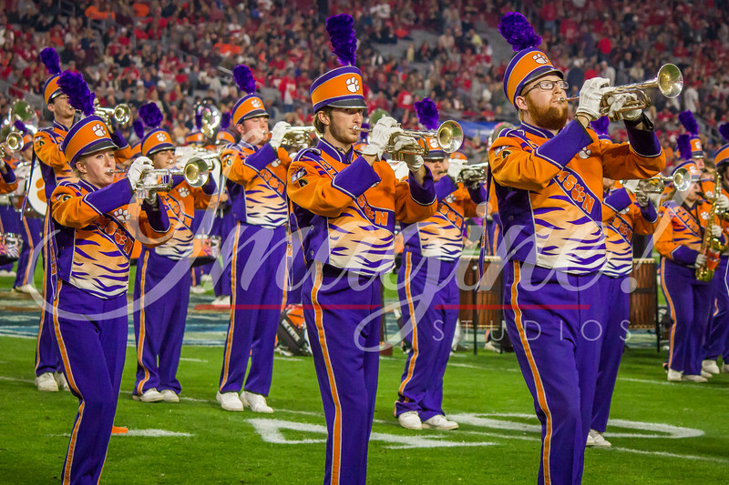 clemson-tiger-band-fiesta-bowl-2016-700