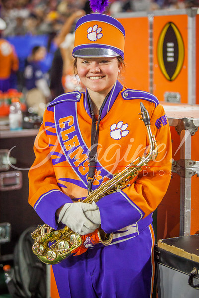 clemson-tiger-band-fiesta-bowl-2016-659