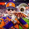 clemson-tiger-band-fiesta-bowl-2016-687