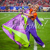 clemson-tiger-band-fiesta-bowl-2016-720