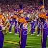 clemson-tiger-band-fiesta-bowl-2016-723