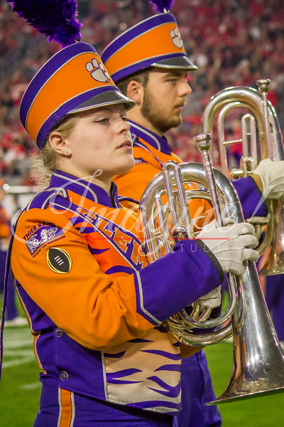 clemson-tiger-band-fiesta-bowl-2016-696