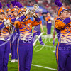 clemson-tiger-band-fiesta-bowl-2016-686