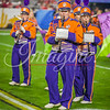 clemson-tiger-band-fiesta-bowl-2016-704