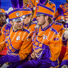 clemson-tiger-band-fiesta-bowl-2016-668