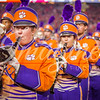 clemson-tiger-band-fiesta-bowl-2016-718