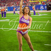 clemson-tiger-band-fiesta-bowl-2016-694