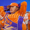 clemson-tiger-band-fiesta-bowl-2016-649