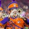 clemson-tiger-band-fiesta-bowl-2016-679