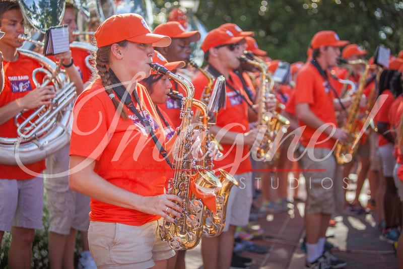 clemson-tiger-band-preseason-camp-2016-330