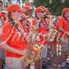 clemson-tiger-band-preseason-camp-2016-330