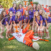 clemson-tiger-band-preseason-camp-2016-338