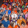 clemson-tiger-band-preseason-camp-2016-14