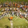clemson-tiger-band-preseason-camp-2016-353