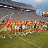 clemson-tiger-band-preseason-camp-2016-239