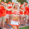 clemson-tiger-band-preseason-camp-2016-325