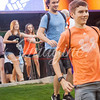 clemson-tiger-band-preseason-camp-2016-221