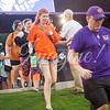 clemson-tiger-band-preseason-camp-2016-186