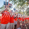 clemson-tiger-band-preseason-camp-2016-316