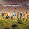 clemson-tiger-band-preseason-camp-2016-265