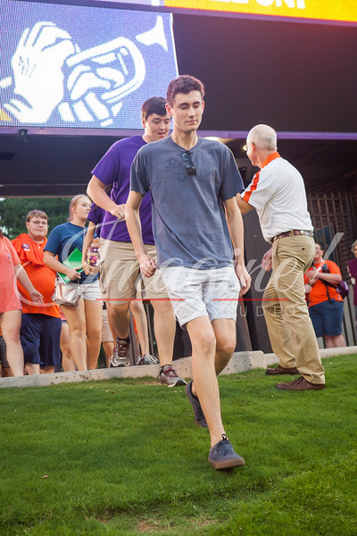 clemson-tiger-band-preseason-camp-2016-207