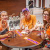 clemson-tiger-band-preseason-camp-2016-287
