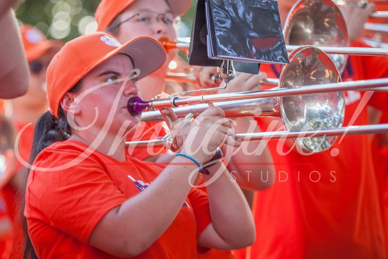 clemson-tiger-band-preseason-camp-2016-315