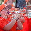 clemson-tiger-band-preseason-camp-2016-315