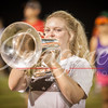 clemson-tiger-band-preseason-camp-2016-380