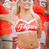 clemson-tiger-band-preseason-camp-2016-326