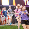 clemson-tiger-band-preseason-camp-2016-228