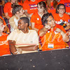clemson-tiger-band-preseason-camp-2016-13