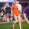 clemson-tiger-band-preseason-camp-2016-187