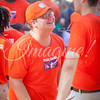 clemson-tiger-band-preseason-camp-2016-299