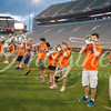 clemson-tiger-band-preseason-camp-2016-236