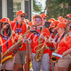 clemson-tiger-band-preseason-camp-2016-293
