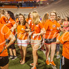 clemson-tiger-band-preseason-camp-2016-269