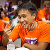 clemson-tiger-band-preseason-camp-2016-285