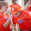 clemson-tiger-band-preseason-camp-2016-292