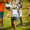 clemson-tiger-band-preseason-camp-2016-368