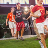 clemson-tiger-band-preseason-camp-2016-233