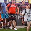 clemson-tiger-band-preseason-camp-2016-140
