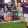 clemson-tiger-band-preseason-camp-2016-196