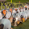 clemson-tiger-band-preseason-camp-2016-243
