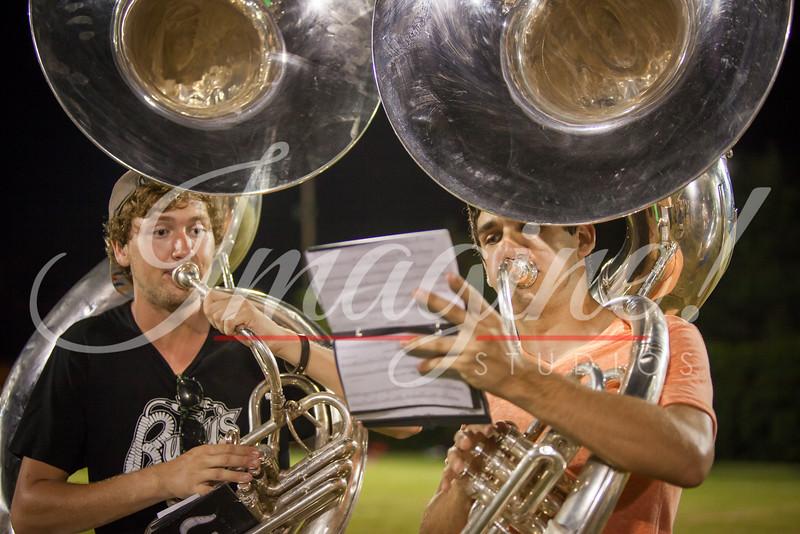 clemson-tiger-band-preseason-camp-2016-359