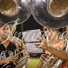 clemson-tiger-band-preseason-camp-2016-359