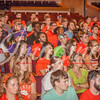 clemson-tiger-band-preseason-camp-2016-36