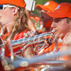 clemson-tiger-band-preseason-camp-2016-332