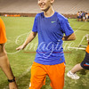 clemson-tiger-band-preseason-camp-2016-275