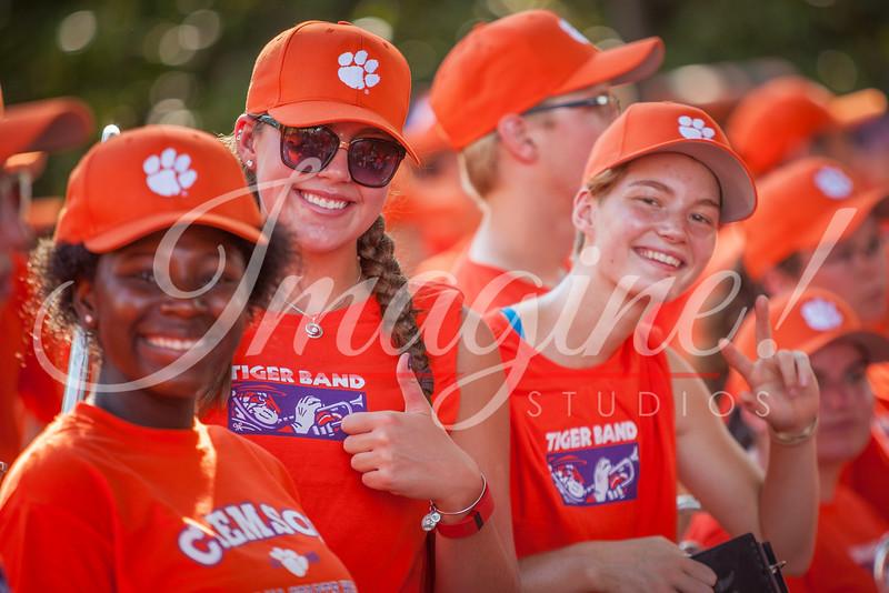 clemson-tiger-band-preseason-camp-2016-296